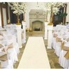 Weddings at Castle weddings and events ltd