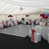Quality Chair Covers Ltd