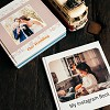 Huggler Personalised Photo Gifts