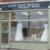 Lady Jane Bridal Boutique Outlet