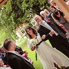 Weddings at Old Rectory House Hotel & Orangery