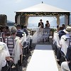 Italian Lakes Weddings