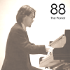 88 The Pianist