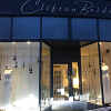 Clifton Brides