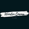 Wooden Cinema Films