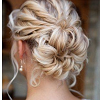 Twists Bridal Hair and Makeup Artistry