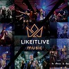 Like it Live Music