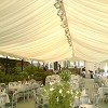 James Dabbs & Co. Marquee Hire