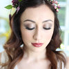 Katy Djokic - Wedding Hair & Makeup