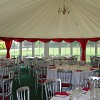 Southern Marquees Ltd