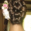 Beauty Call - Bridal Hair And Makeup Artists for Weddings