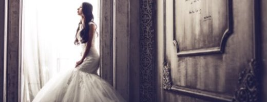 Tips on How to Protect and Preserve Your Wedding dress After Your Big Day