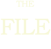 The Bridal File Blog